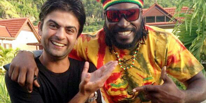 Shehzad-and-Gayle