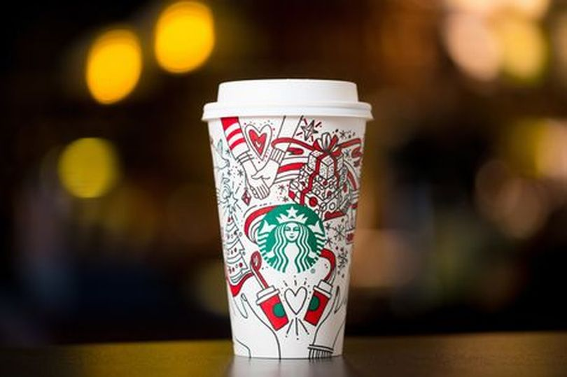 Starbucks_Holiday_Cup_2017