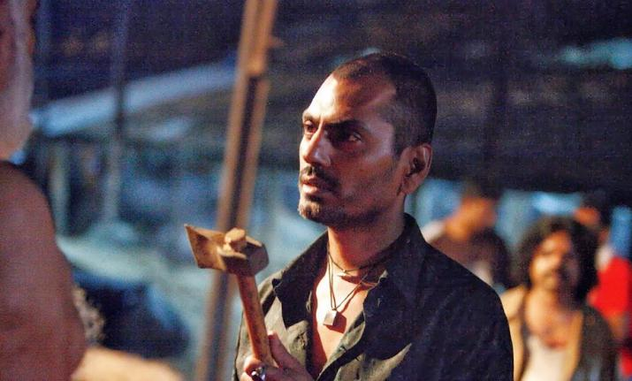 monsoon-NAWAZUDDIN