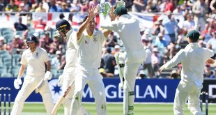 Paine, Starc may miss Boxing Day Ashes Test