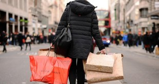 SHOPPING-UK