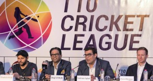 T10-Cricket-League
