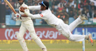 india-pollution-bowlers-vomit-srilanka