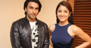 ranveer-singh-with-anushka-sharma