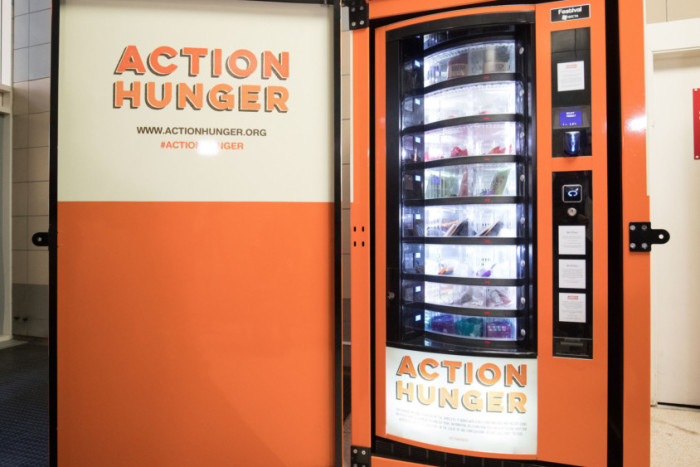 vending machine debate essay Vending machines in schools essay it seems a ban on vending machines in schools is the only plausible solution vending machine debate.