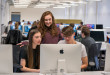 Apple's 'Everyone Can Code' program expands more broadly in Europe