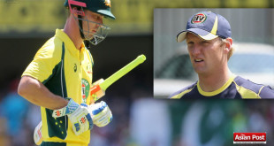 Cameron-White-Chris Lynn