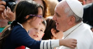 Pope Francis visit to Chile