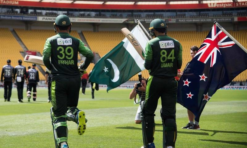 pakistan-win-against-nz