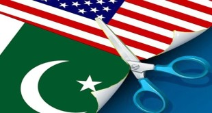 united-states-pakistan