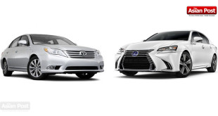 Toyota-and-Lexus