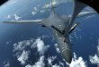 China's air force - bombers