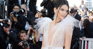 Kendall-Jenner-Cannes-2018