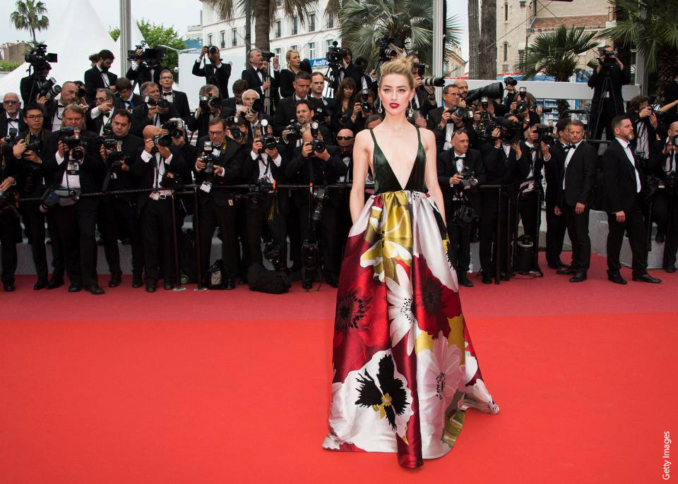 cannes 01