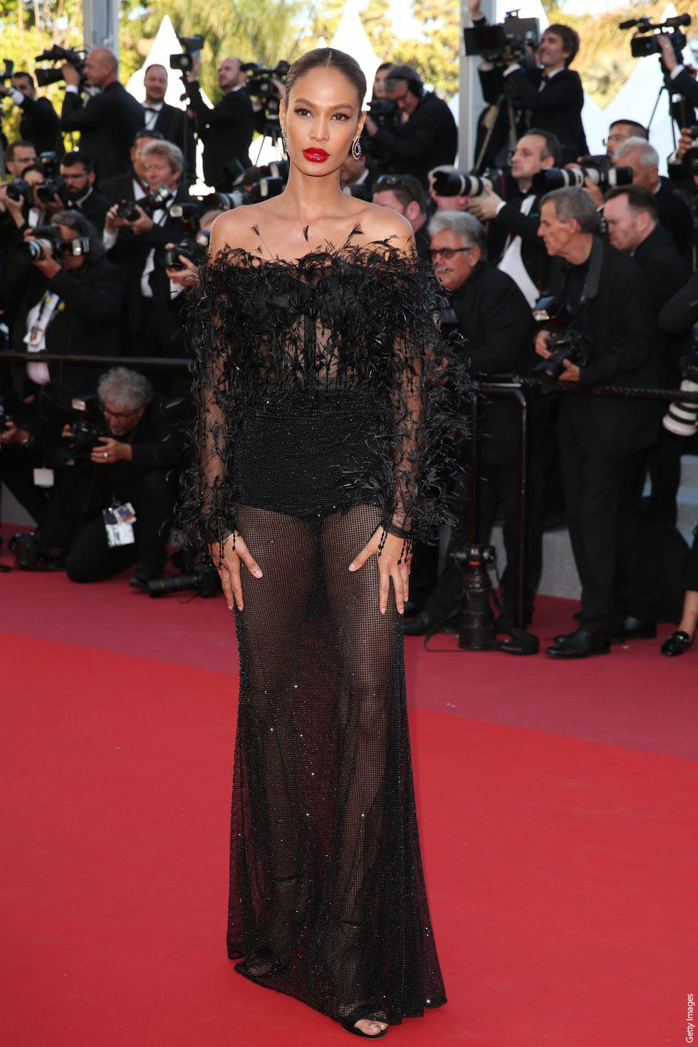 cannes 6