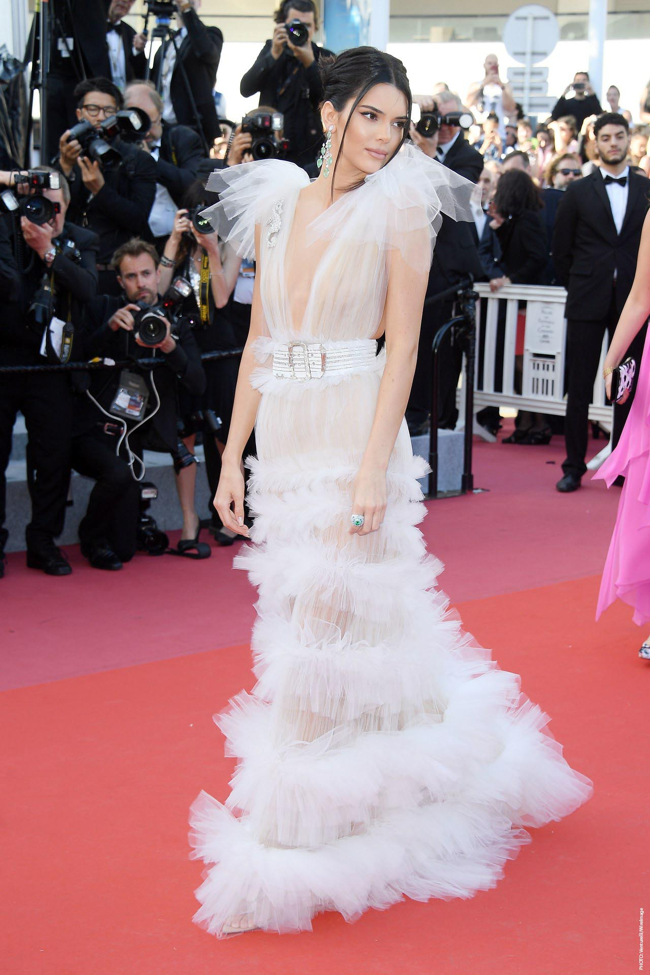 kendall-jenner-naked-cannes