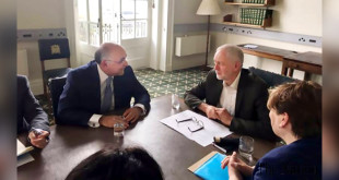 pakistan-envoy-in-uk-calls-on-labour-party-chief