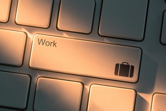 a 4 day work week in the uk would it work asian news