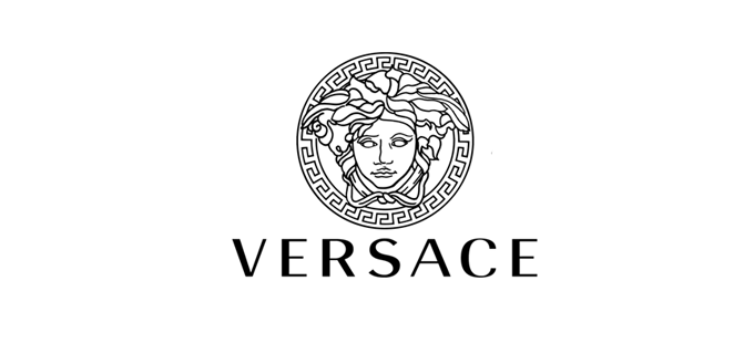Michael Kors agrees to buy Versace for 2.1 billion - 0888d7038